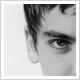 mini mac/garage band/ instruments - last post by iRod
