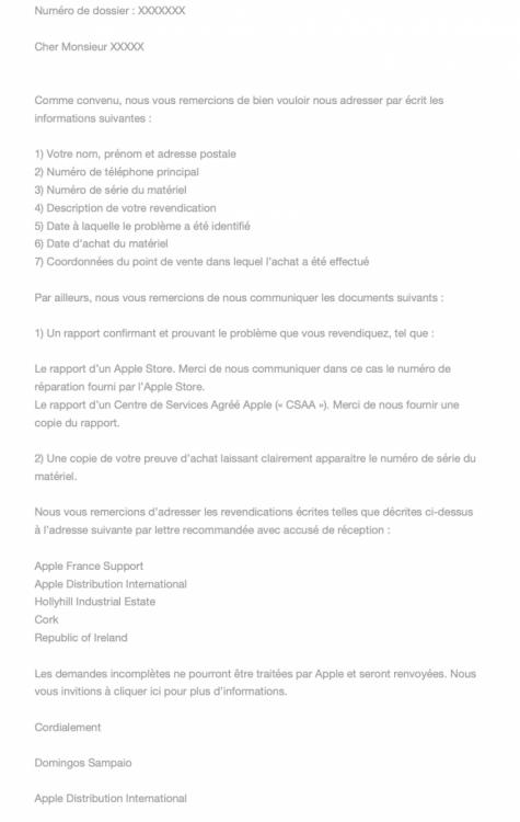 Votre dossier apple_xxxxx.jpg
