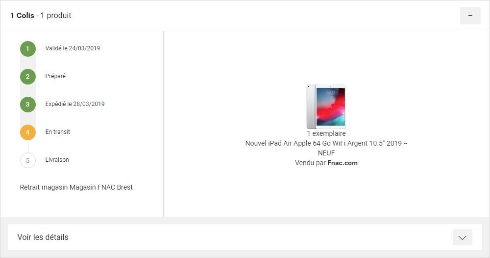 Virginie-chan-Fnac-Commande-iPadAir2019-03-28-EnTransit.png.b9cdaa47055ae3843bb600527cb2d85d.png