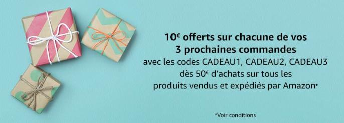 Amazon.fr-OffrePrime-10euros-20190-4-18.png.5d7265f855538d3c81b20131b2971923.png