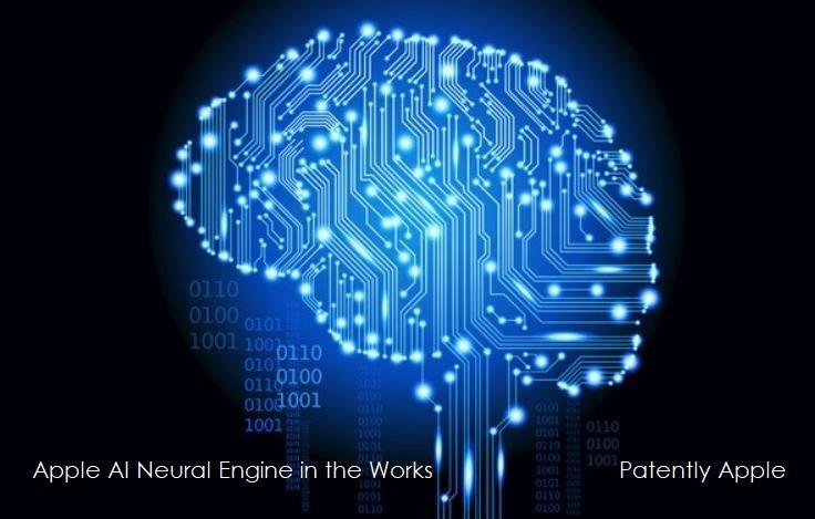 Neural-Engine.jpg.01cc39eac5f801adcb5fd3dc8e1f7eee.jpg