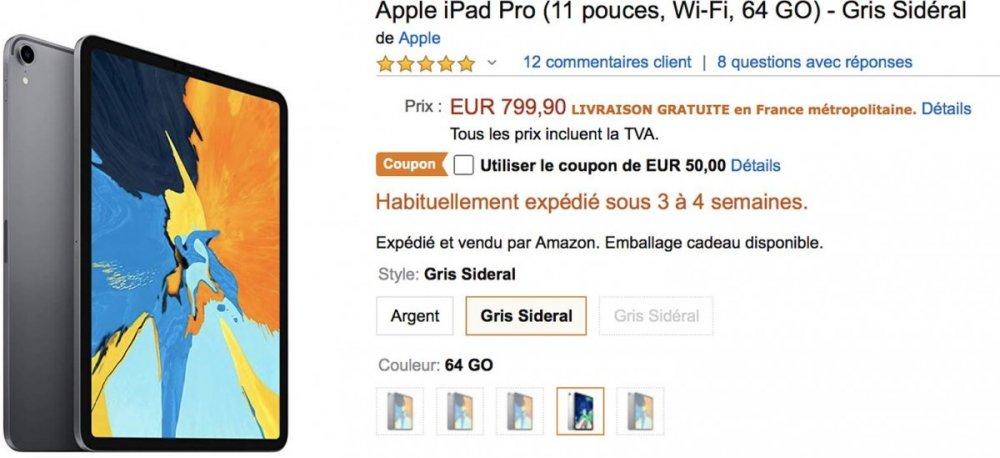 ipad-pro-coupon-amazon-4avr19.thumb.jpg.fd8a34477fad89ab79caefdc5c4005f1.jpg