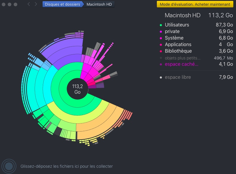 daisydisk.png