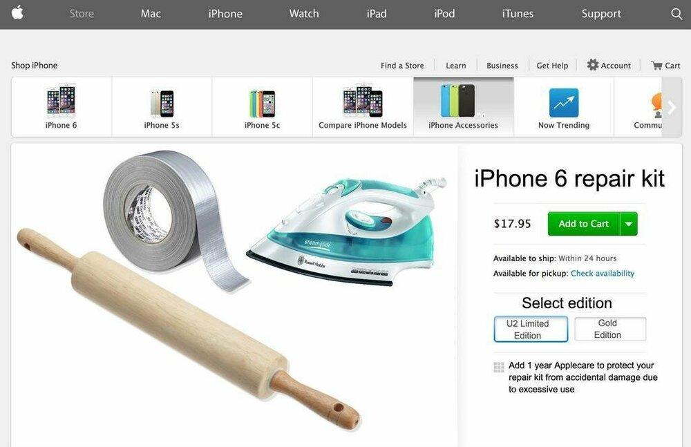 iphone6repairkit.thumb.jpg.c547894945978b2fdfa822c105c1941b.jpg