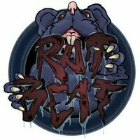 ratbeat