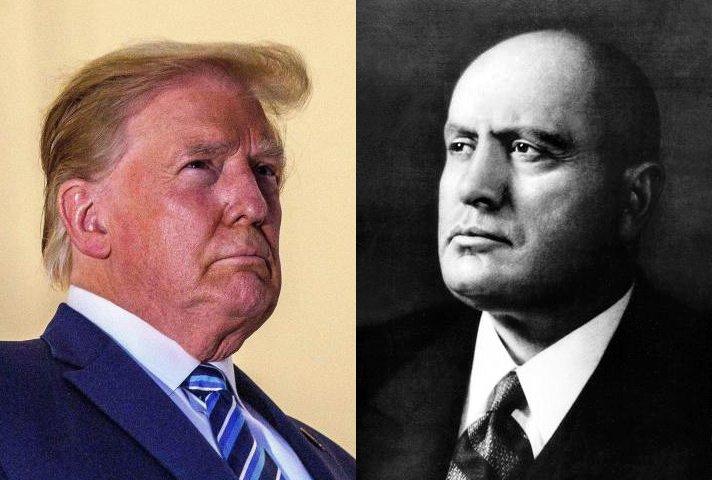 Mussolini_Trump.jpg.ef59eb1dffd4b9cc9a5c7d99bee2583e.jpg