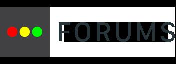 Forums Consomac