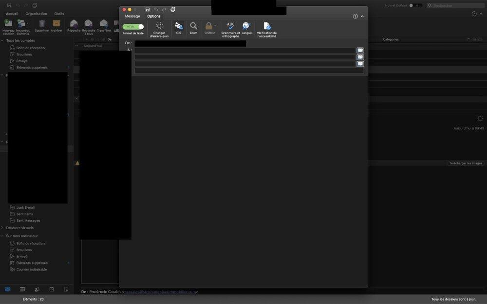 Capture d'écran 2021-06-17 à 14.41.56.jpg