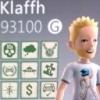 Windows 8 - last post by Klaffh