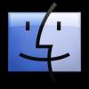 Meilleure coque/housse poss... - last post by Macintosh