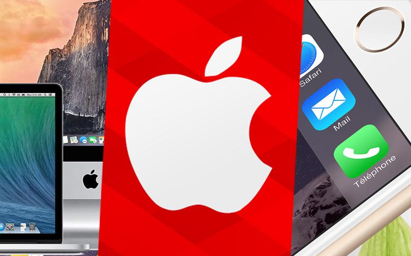 Consomac - Bons Plans   réducs et promos Apple ! 15898e9d7ec6