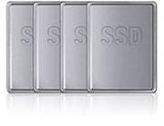SSD Mac Pro