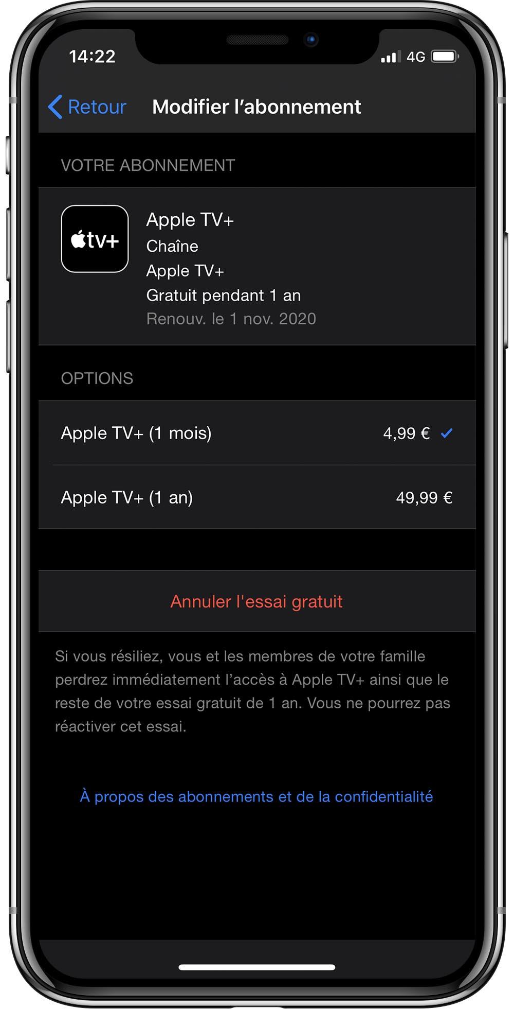 abonnement-annuel-apple-tv-plus.jpg