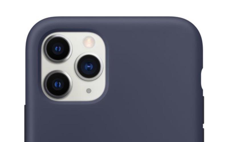 -20% sur les accessoires pour iPhone 11 et 11 Pro