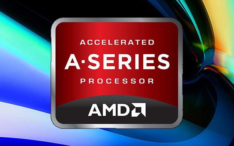 Des traces de processeurs AMD sur macOS Catalina