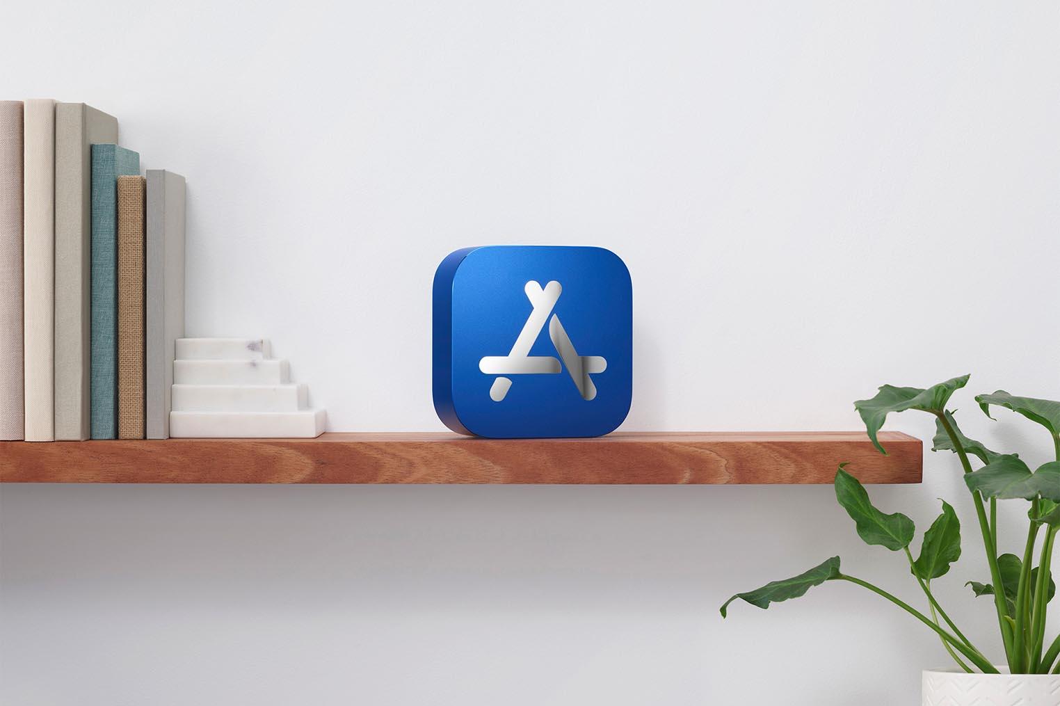 App Store Award