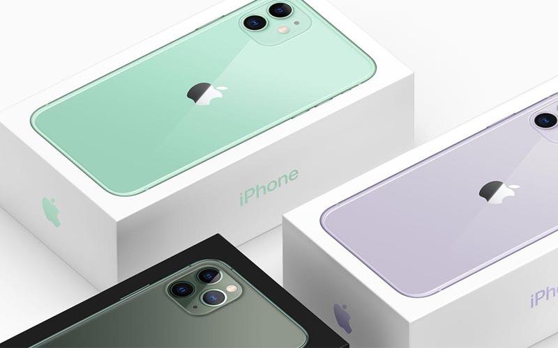 iPhone 12 : Apple enquête sur le possible retrait du chargeur