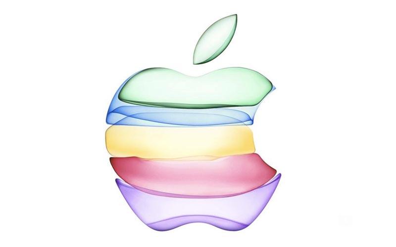 Apple tiendra sa conférence de rentrée le 10 septembre