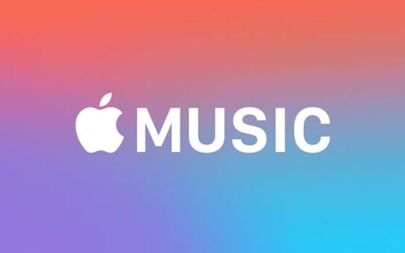 Jusqu'à 5 mois gratuits pour Apple Music