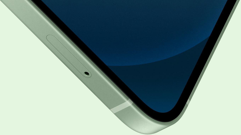 iPhone 12 Ceramic Shield