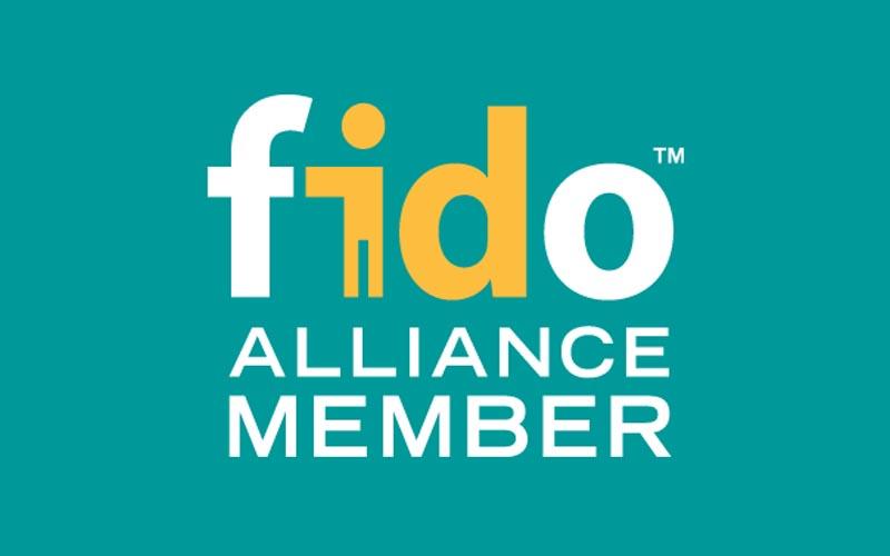 Authentification: Apple a bien rejoint la FIDO Alliance