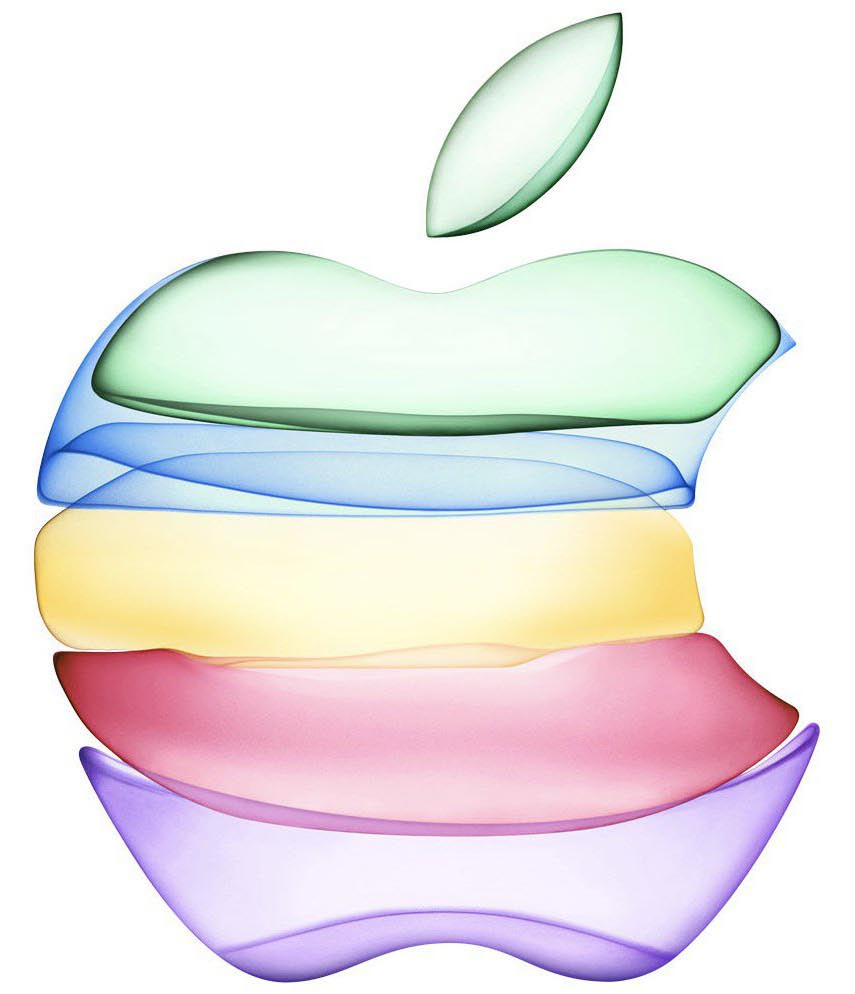 Apple keynote septembre 2019