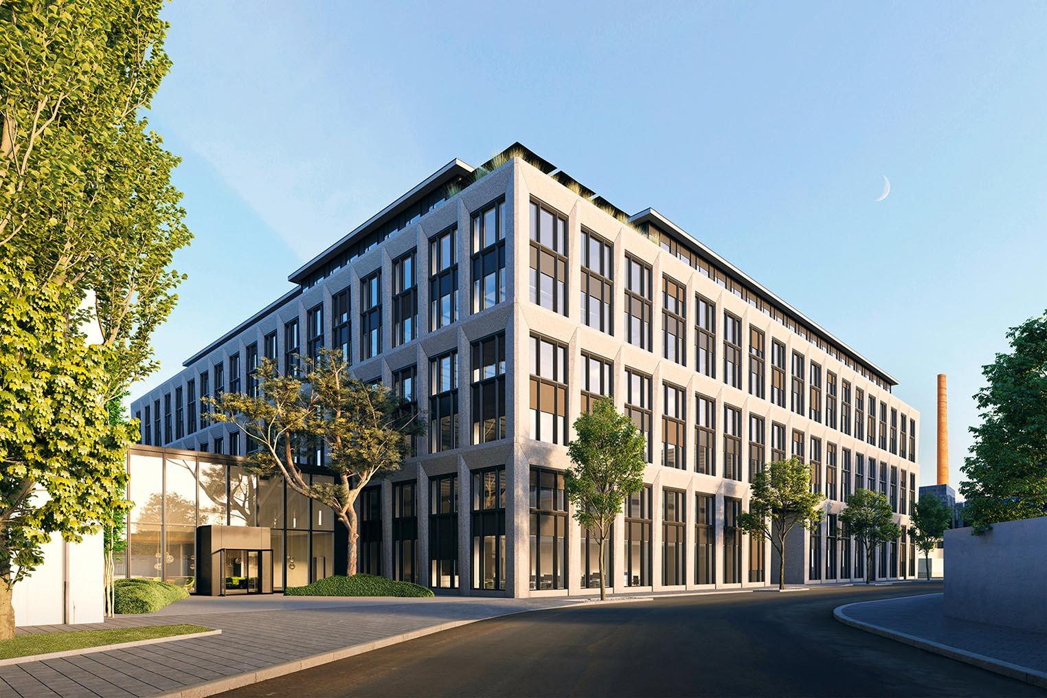 Apple Silicon R&D Munich