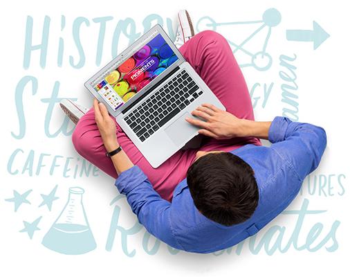 Promotion Apple Étudiants