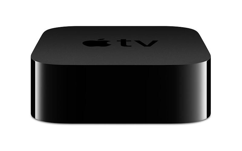 L'Apple TV de retour en promo sur le Refurb Store !