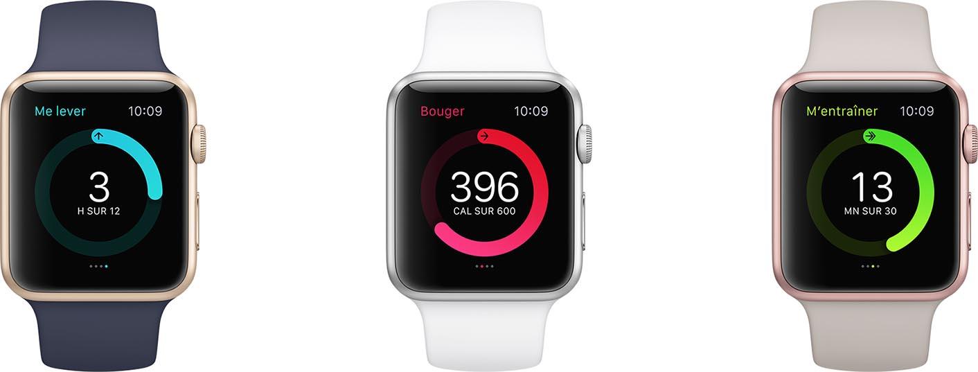 51684dccdee862 ... connectée d Apple est généralement exclue de leurs offres  promotionnelles. Il arrive quand même parfois de pouvoir profiter d un  petit coup de pouce.