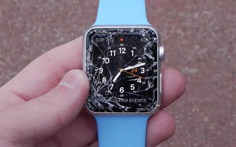 consomac comment d truire une apple watch. Black Bedroom Furniture Sets. Home Design Ideas