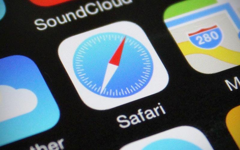 Les apps par défaut d'iOS personnalisables sur iOS 14 ?