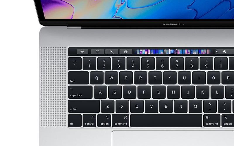 Baisse des prix pour le MacBook Pro 15,4'' sur le Refurb Store