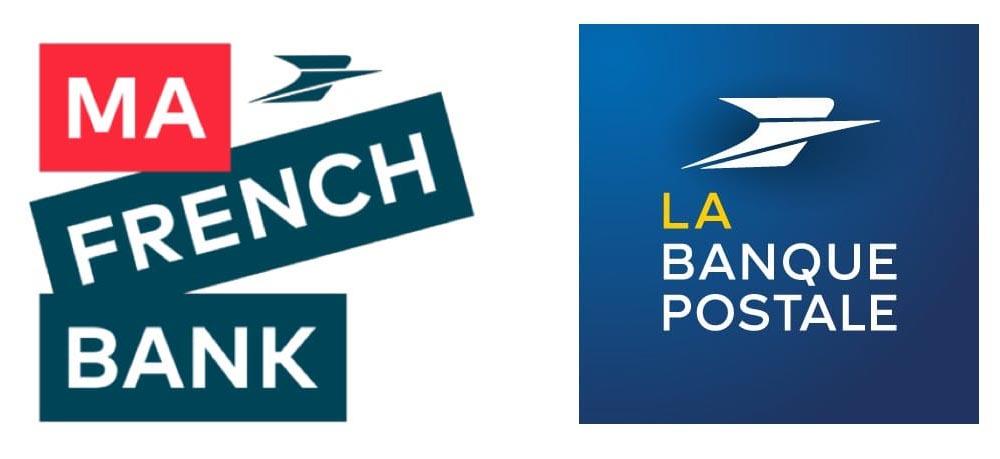 Consomac Apple Pay Un Espoir Pour La Banque Postale En 2019