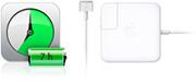 Durée batterie MacBook Air