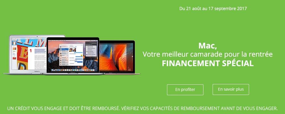 Consomac   Votre Mac en 10x sans frais chez Boulanger ad608b00c21b