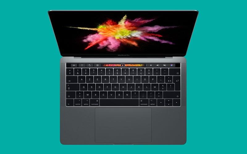 Consomac   Le MacBook Pro en 20 fois sans frais chez Boulanger 684827251113
