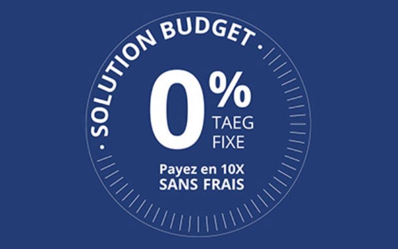 Consomac   Un crédit à 0% sur les Macs chez Boulanger fc0706919ed5