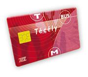 Carte T�c�ly