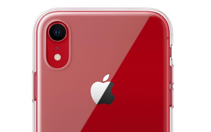 coque iphone xr yokase