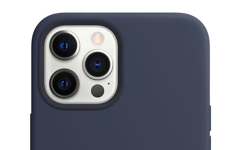 Consomac : -15% sur les coques pour iPhone d'Apple chez ...