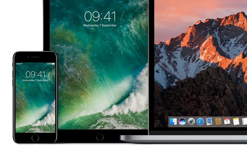 Consomac   Un financement à 0% sur l Apple Store a32c9484cfe4