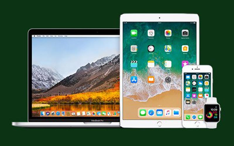 Consomac votre produit apple en 10 fois sans frais chez - Tv fois sans frais ...