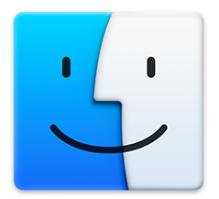 OS X 10.10.0