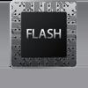 Mémoire flash