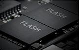 SSD MacBook Air