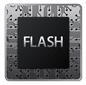 Flash SSD