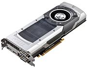 GeForce Titan