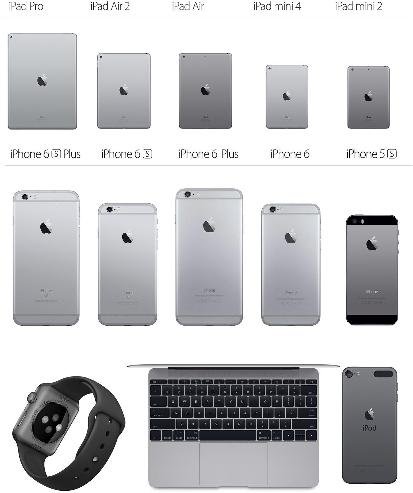 consomac un nouveau gris sid ral pour l 39 iphone 7. Black Bedroom Furniture Sets. Home Design Ideas