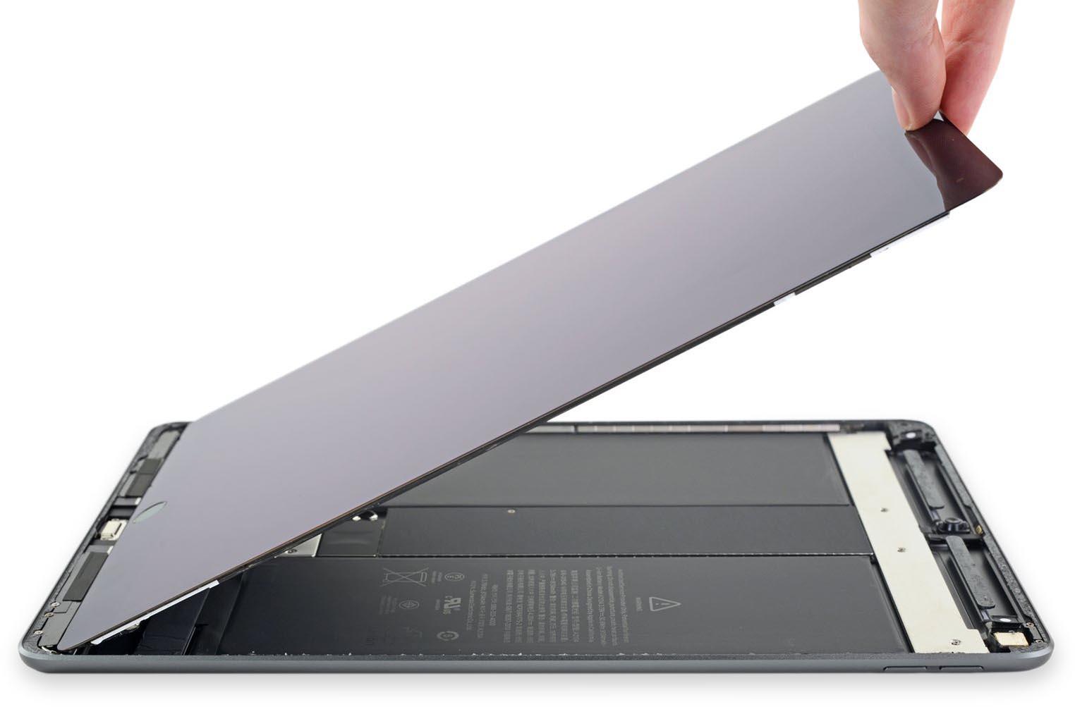 iFixit iPad Air 3